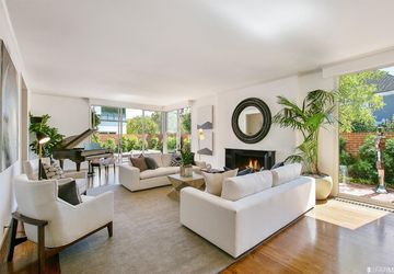 1 Raycliff Terrace San Francisco, CA 94115