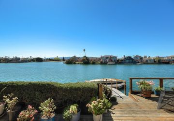 287 Shearwater Isle FOSTER CITY, CA 94404