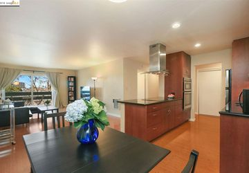 500 Vernon St # 307 OAKLAND, CA 94610