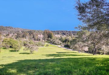 0 Little Creek Soquel, CA 95073