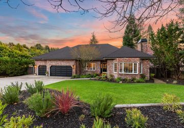 108 Lauren Circle SCOTTS VALLEY, CA 95066