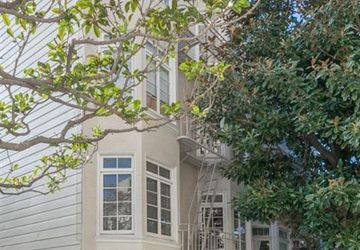 2235 Jackson Street # 1 San Francisco, CA 94115