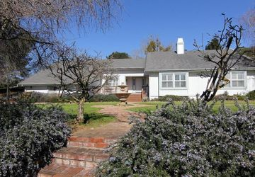 230 Brown Road San Juan Bautista, CA 95045