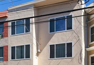 246 26th Avenue San Francisco, CA 94121