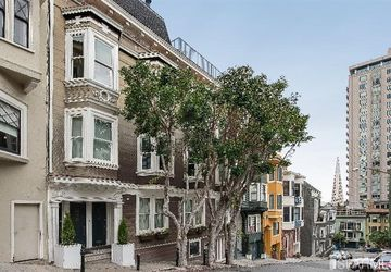 52 Pleasant Street San Francisco, CA 94108