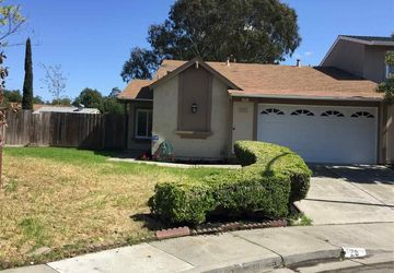 28 Virgil Ct BAY POINT, CA 94565
