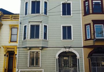 4349-4353 18th Street San Francisco, CA 94114