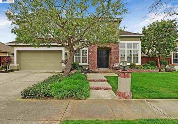 153 Obsidian Way LIVERMORE, CA 94550