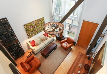 701 Minnesota St #209 San Francisco, CA 94107