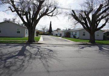 1 West K Street Los Banos, CA 93635