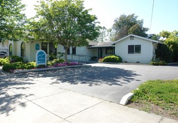 285 West Main Avenue MORGAN HILL, CA 95037