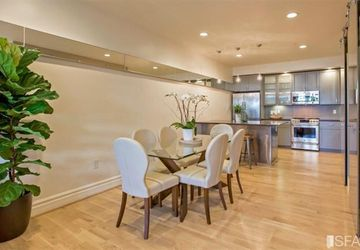 1601 Pacific Avenue # 203 San Francisco, CA 94109