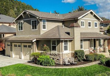 412 Magellan Avenue HALF MOON BAY, CA 94019