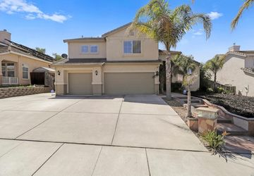 2626 Leopard Way Antioch, CA 94531