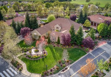 4900 Waterstone Drive Roseville, CA 95747
