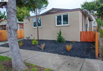 1625 7Th St BERKELEY, CA 94710