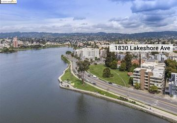 1830 Lakeshore Ave # 411 OAKLAND, CA 94606