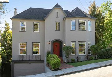 831 Portal Ave OAKLAND, CA 94610