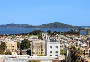 1910-1912 Jackson Street San Francisco, CA 94109