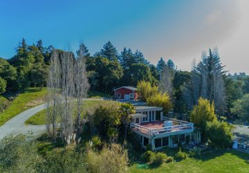 610 Mangels Ranch APTOS, CA 95003