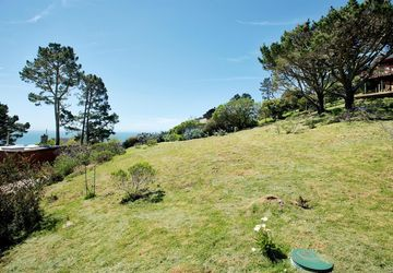4 White Way Muir Beach, CA 94965