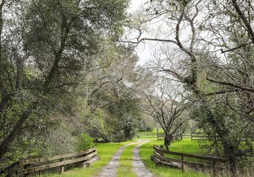 13830 Page Mill RD LOS ALTOS HILLS, CA 94022