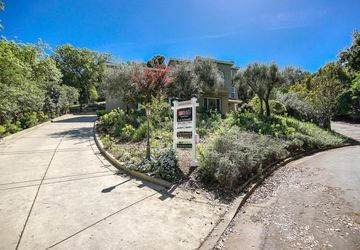 1158 Teresa Lane MORGAN HILL, CA 95037