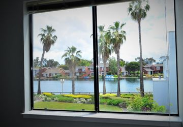912 Beach Park Boulevard # 91 FOSTER CITY, CA 94404