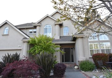 205 Patty Ann Court Windsor, CA 95492
