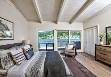 187 Seadrift Road Stinson Beach, CA 94970