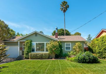 28 Joan Avenue Novato, CA 94947
