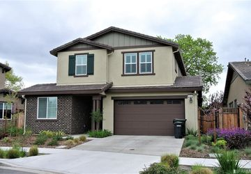 521 Wayland Loop Livermore, CA 94550