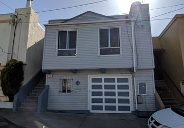 149 Abbot Avenue Daly City, CA 94014