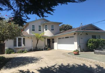223 Vermont Avenue MOSS BEACH, CA 94038
