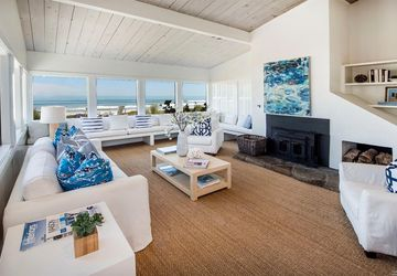 340 Seadrift Road Stinson Beach, CA 94970