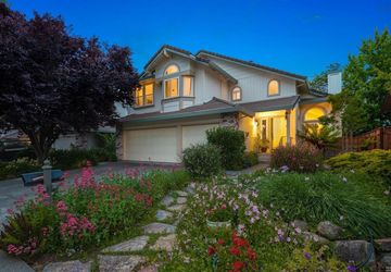 1415 Roman Drive Rohnert Park, CA 94928