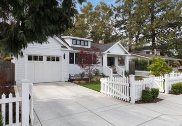 479 East Walnut Street Sonoma, CA 95476