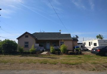 13750 Center Avenue SAN MARTIN, CA 95046