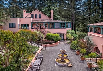 13555 Hwy 116 Guerneville, CA 95446