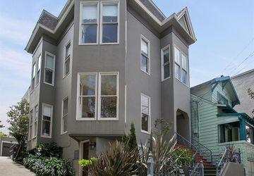 231-233 30th Street San Francisco, CA 94131