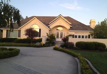 2765 Summerland Road AROMAS, CA 95004