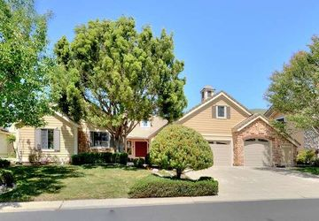 1737 Pebble Beach Court MILPITAS, CA 95035