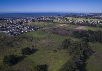 0 Grandview Terrace Half Moon Bay, CA 94019
