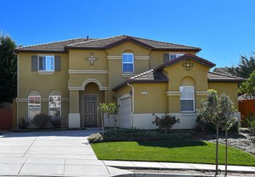 5047 Sunset Vista Drive SEASIDE, CA 93955