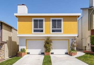 82 Nelson Court Daly City, CA 94015