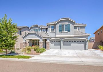 5097 Prairie Grass Way Roseville, CA 95747
