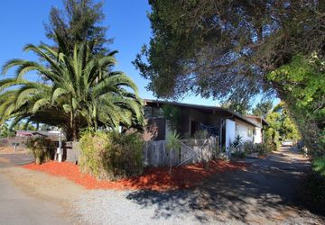 1211 Webster ST SANTA CRUZ, CA 95062