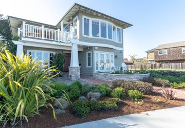 2210 West Cliff Drive SANTA CRUZ, CA 95060