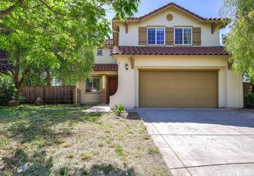 5295 Sungrove Court Antioch, CA 94531