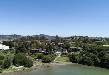 10 Great Circle Drive Mill Valley, CA 94941
